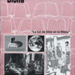 Biblia- Juego de 10 Libros: 301-310