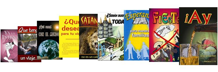 folletos_christianos